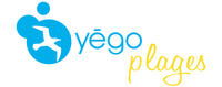 YEGO plages